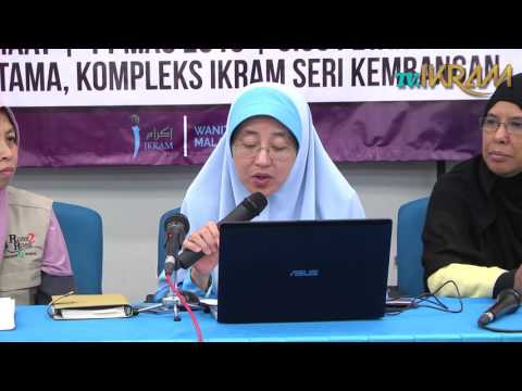 Polisi pembangunan dan pembelaan wanita perlu dilaksanakan