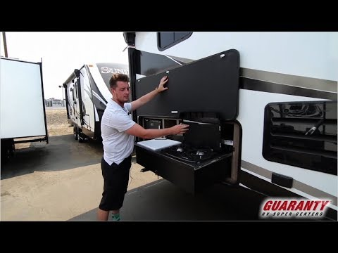 2019 Heartland Sundance XLT 241 BH Travel Trailer • Guaranty com