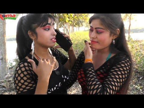 फोनवे पर चुम्मा मांगे- 2018 का सबसे हिट गाना ❤❤ Sujeet ❤❤ Bhojpuri Hit Song New HD Video