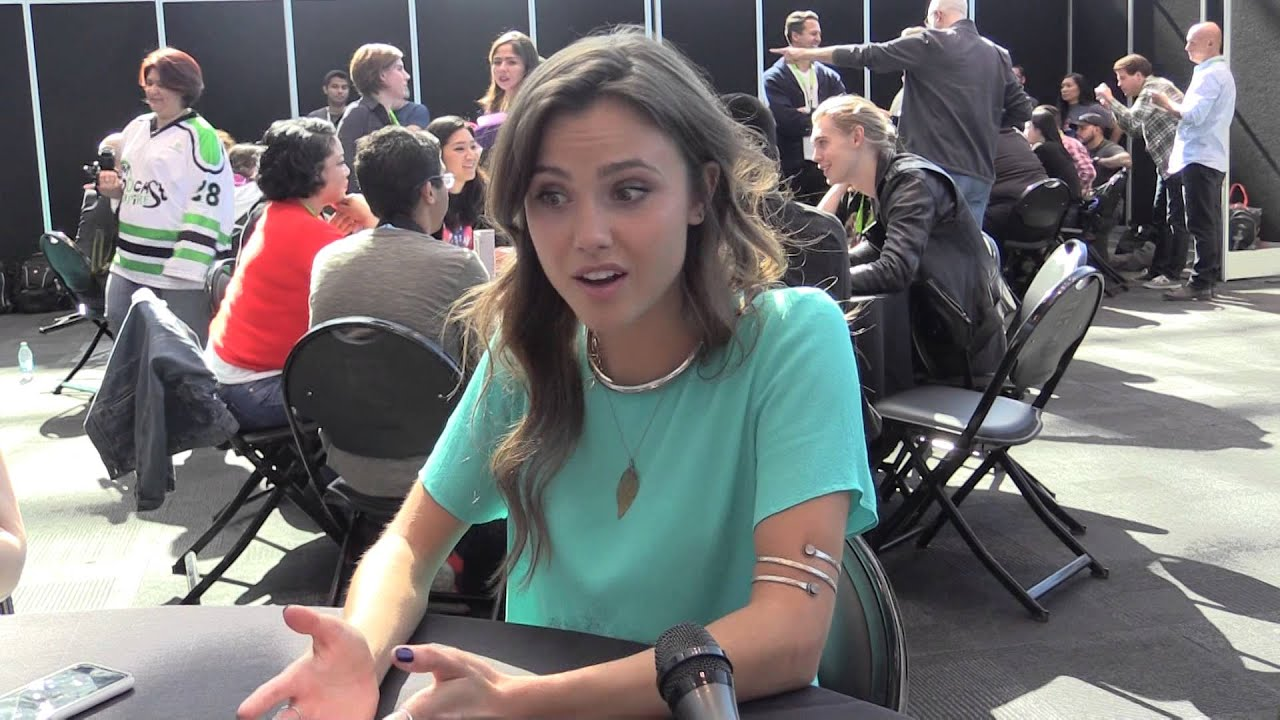 poppy drayton weight losspoppy drayton gif, poppy drayton фото, poppy drayton gif hunt, poppy drayton site, poppy drayton shannara chronicles, poppy drayton gallery, poppy drayton instagram, poppy drayton mermaid, poppy drayton downton abbey, poppy drayton weight loss