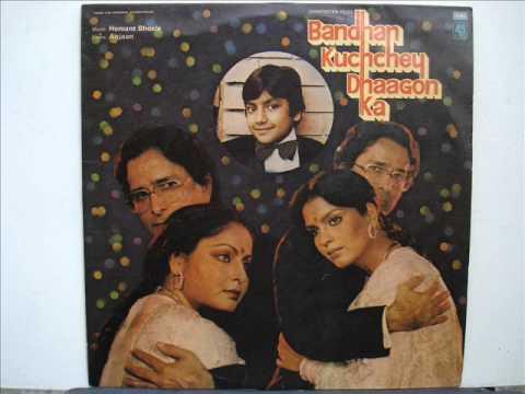 Asha Bhosle   - Hands Up Jany Hands Up - Bollywood Disco Version Ottawan