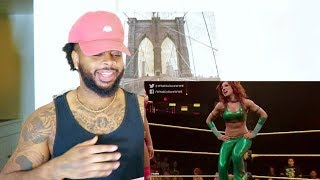 10 Things WWE Wants You To Forget About Becky Lynch | Reaction