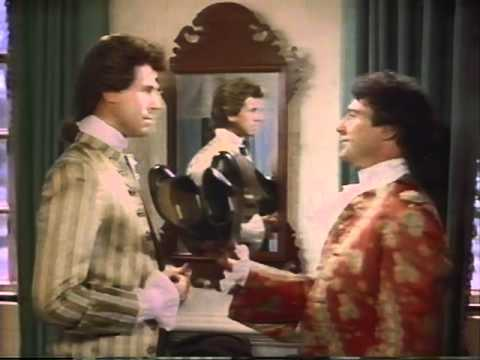 George Washington | 1984 (Part 1)
