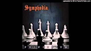 10. Symphodia - I Love To Hate You (Erasure Heavy Metal Cover)