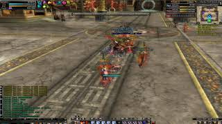 12Sky2 WSP server  Relax at town - zDemonKnight Guild