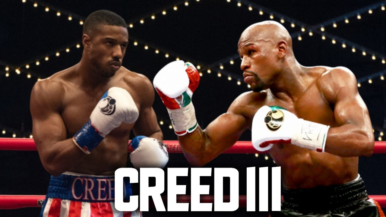 Creed 20 Where To Go From Here