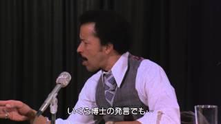 ゾンビ ディレクターズカット版