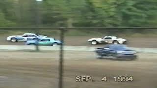 9 4 1994 Cottage Grove Speedway