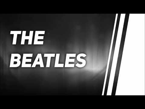 THE BEATLES - Meaning, Definition, And Explanation