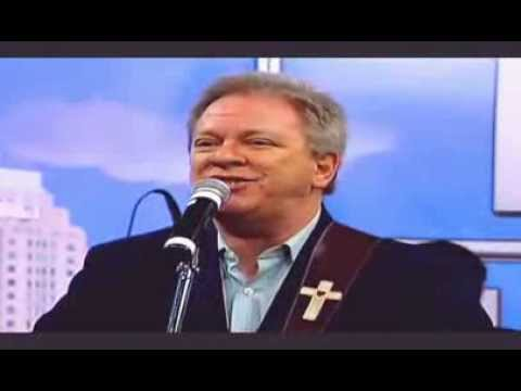 """Christmas In Dixie"" - Tommy Howell, TCT Network Television"