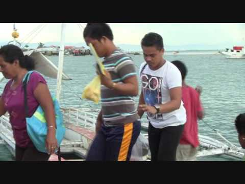 GLIMPSE OF THE SMALL ISLAND IN THE PHILIPPINES EXPAT PHILIPPINES LIFESTYLE
