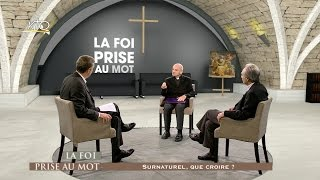 Surnaturel : que croire ?