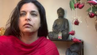 108 Daily Sadhana   Silent Meditation  6  You are the Beautiful One   Sundaram Sundaram   Mindful Th