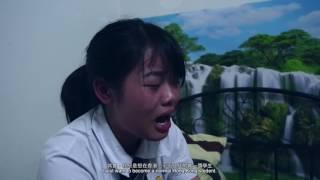2013-2014 佛教茂峰法師紀念中學 校園電視台作品 異