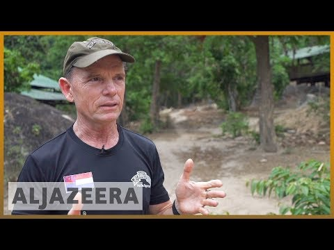 🇲🇲 UN warns of intensified violence in northern Myanmar | Al Jazeera English