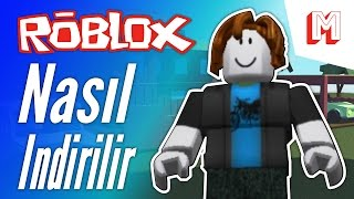 How to Download Roblox to a Free Computer | How to Install, Play Roblox
