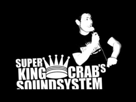 DJ King Crab Present: Althea & Donna -- Uptown Top Ranking!