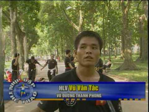 Võ Đường Thanh Phong đt 090321743