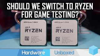 december-q-part-3-would-cheap-intel-10th-gen-cpus-be-worth-buying-vs-ryzen