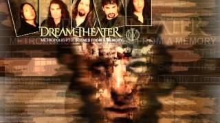 Dream Theater - Through her eyes (Alternate sax version)