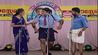Guinness Comedy Show | ഇങ്ങനെയും ഉണ്ടോ കുരുത്തംകെട്ട മക്കൾ ... | Malayalam Comedy Show