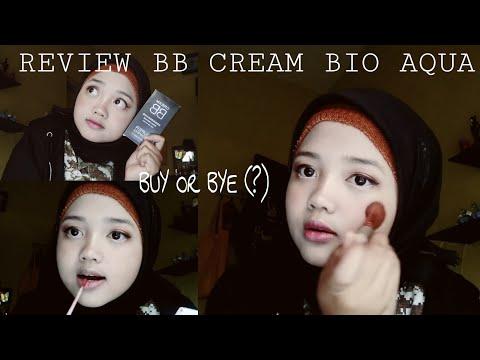 review-bb-cream-bio-aqua👀-||-andari-noor-ardhy