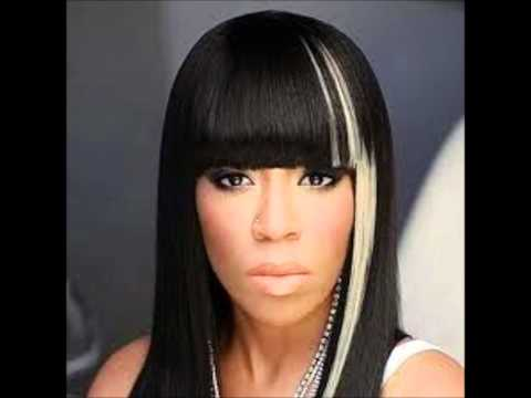 K Michelle - Bury My Heart