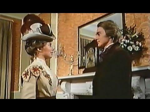 The Flame Is Love 1979 Timothy Dalton, Shane Briant