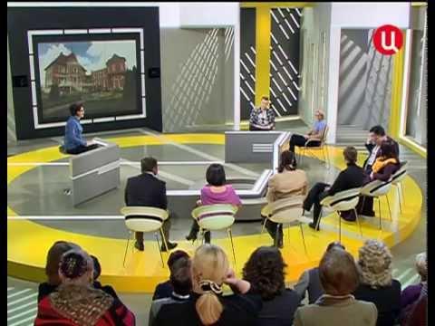 Гоген Солнцев выступает на ток-шоуиз YouTube · Длительность: 30 мин7 с  · Просмотры: более 859.000 · отправлено: 27-2-2013 · кем отправлено: Рафаэль Измайлов