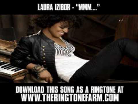 LAURA IZIBOR DOWNLOAD GRÁTIS CD