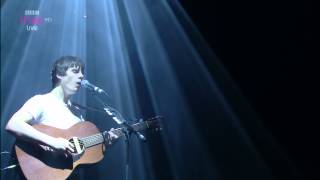 Jake Bugg - Broken - Live at Glastonbury Festival 2014 [HD 1080i]