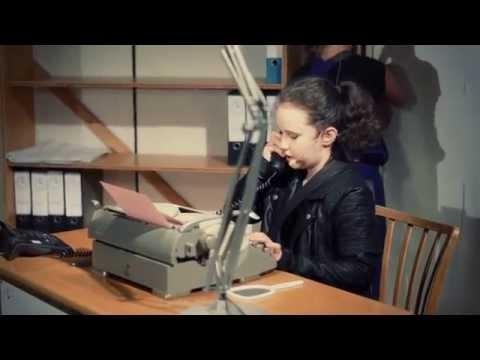 Vilsbiburg - Grundschule Musical - Ausgetickt?
