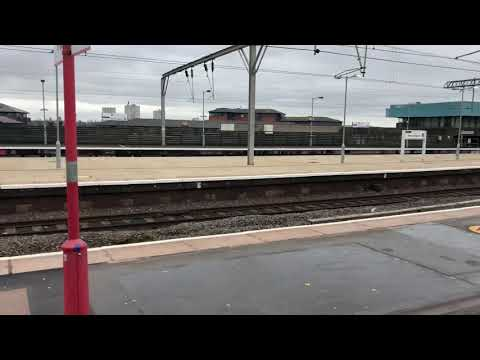 09:20-london-north-western-railway-service-to-walsall