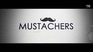 Mustachers Official Teaser | Kulbir Jhinjer | Latest Punjabi Songs 2018 | Vehli Janta Records