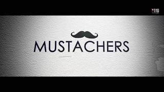 Mustachers Official Teaser Kulbir Jhinjer Latest Punjabi Songs 2018 Vehli Janta Records