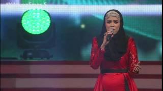 Alyah (Menanti Hari Esok) Konsert Kilauan Emas 5