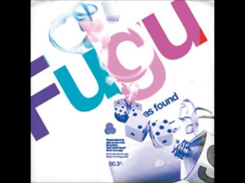 Fugu - Straight from the Heart