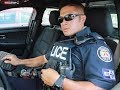 Meet The Toronto Cop Who S A Former Filipino Soap Star