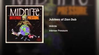 Jubilees of Zion Dub