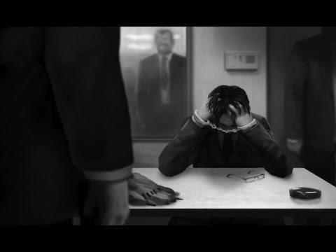Gray Man Season 2: Counter interrogation tactics & techniques