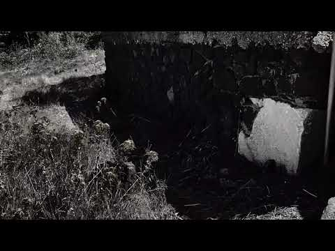Taladro & Eylem Atmaca - Yürüyorum Dikenlerin Üstünde (Official Video)