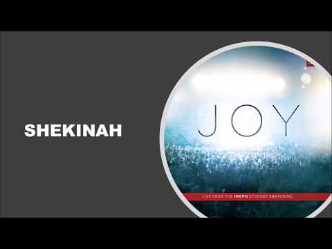Shekinah (We Wait For You) By Cory Asbury Feat. Jaye Thomas Instrumental W/Lyrics