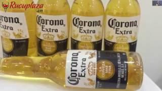 Bia corona extra 4,6% giá rẻ Liên hệ 0982128638