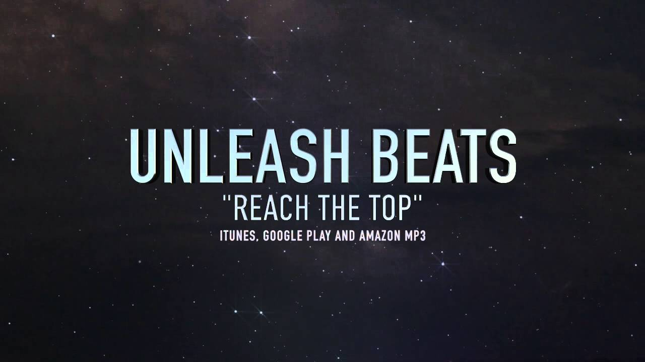 Reach The Top - Epic Background Music - Powerful Instrumental
