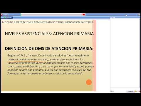 módulo-de-operaciones-administrativas-y-documentación-sanitaria:-definición-de-la-oms