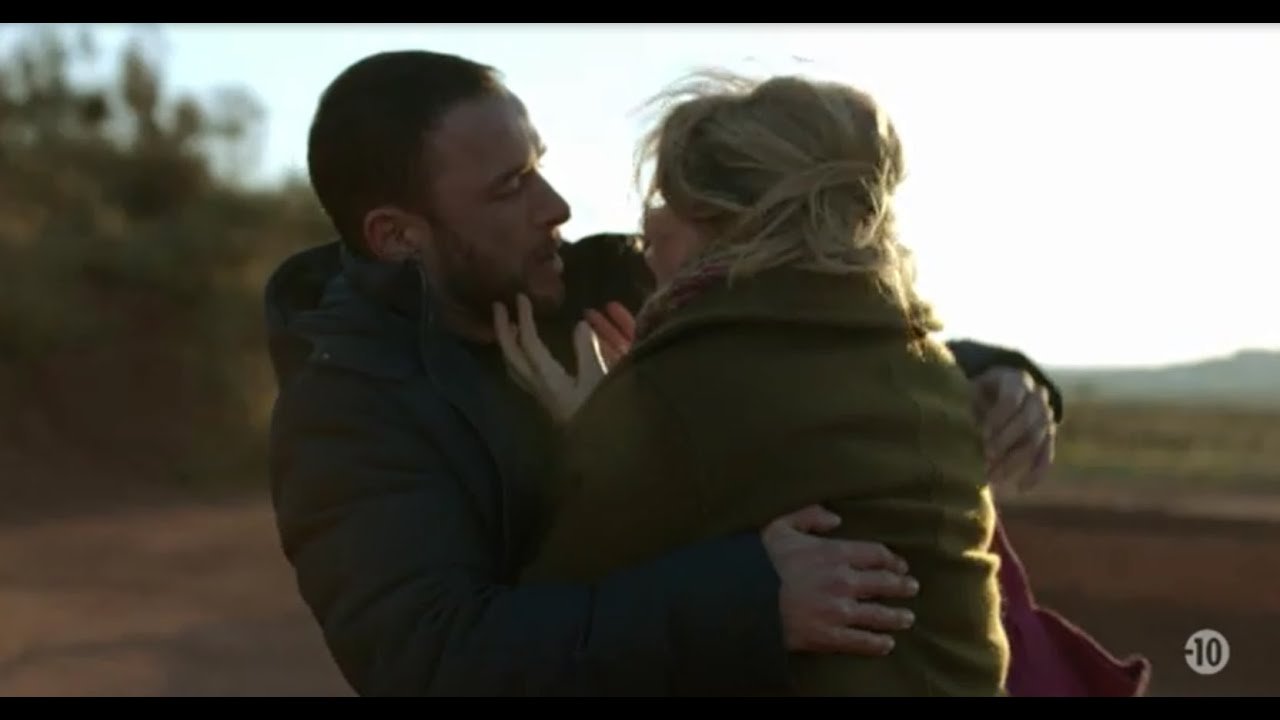 Musique Fin épisode 10 Saison 4 Candice Renoir Youtube