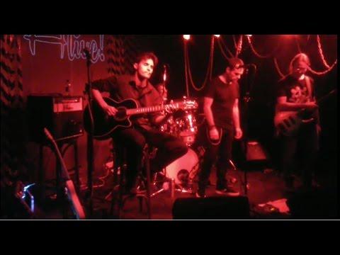 Hermanos Almax - Nada es para Siempre (unplugged)