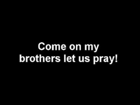 Forgive Me - Ahmed Bukhatir (with lyrics subtitle) - YouTube