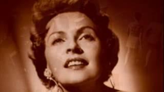 Вера Бриннер - Сердце (1958)