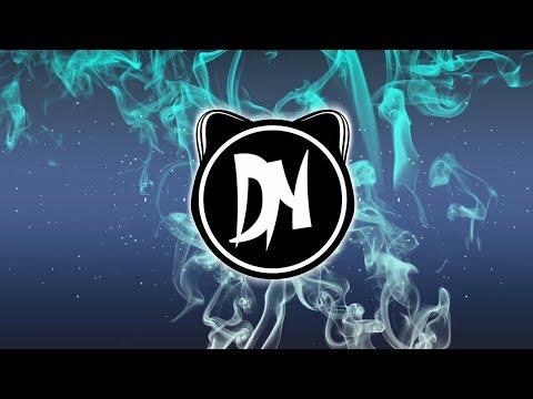G-Eazy - Sober ft. Charlie Puth (Remix)
